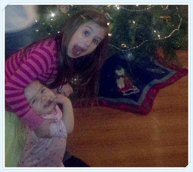 christmascrazy