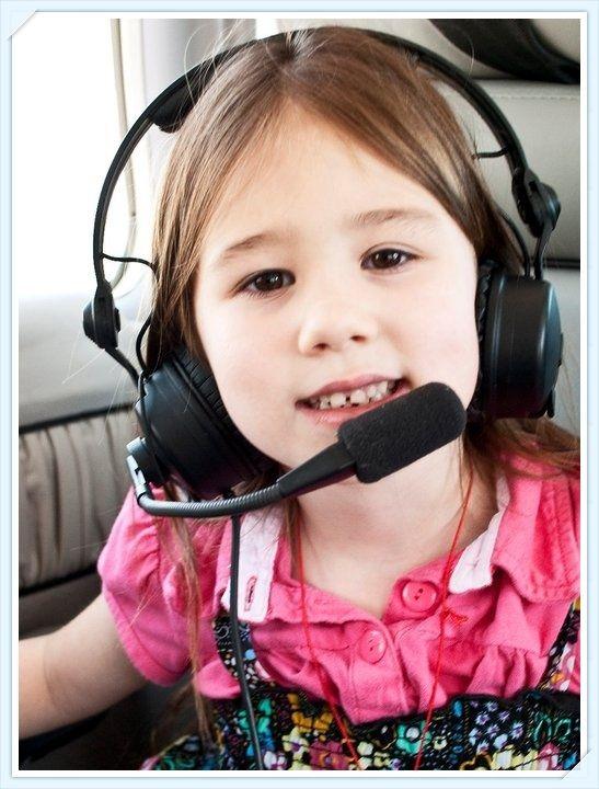 flightschool